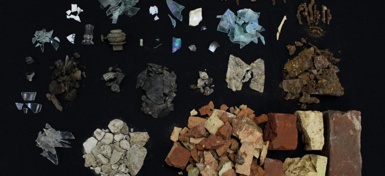 MSU Campus Archaeology Program